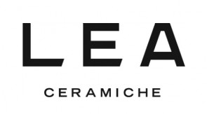 Walls and Floors brand Lea