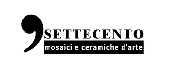 Walls and Floors brand Settecento